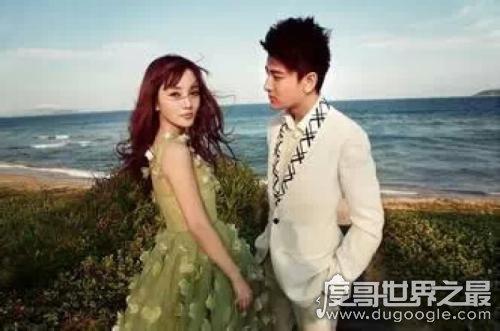 李小璐删结婚照什么意思,确定与贾乃亮离婚?