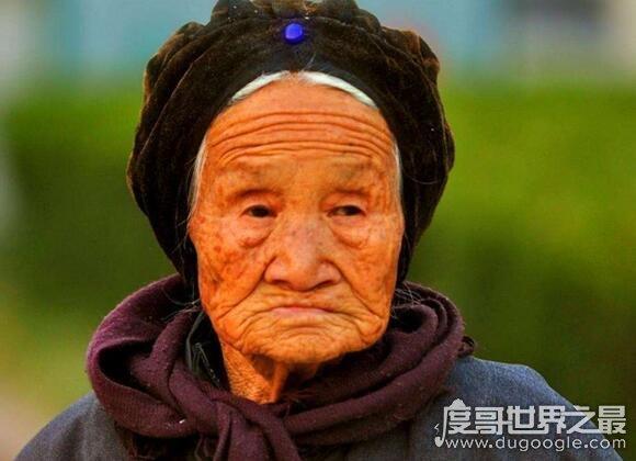 耄耋之年是多少歲,八十到九十歲的老人被稱為耄耋老人