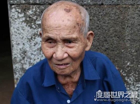 古稀之年是多少岁,人生七十古来稀(70岁老人被称为古稀老人)