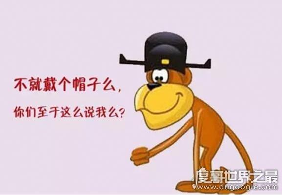 沐猴而冠讽刺谁,韩生讽刺项羽(比喻人虚有其表实则愚鲁无知)