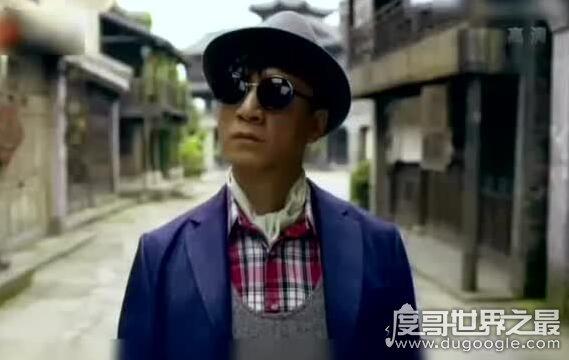 何辅堂历史原型魏辅唐,当地人对他感情复杂(死后30年才被平反)