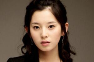 韩女星于承妍自杀原因揭秘,遭遇潜规则致患上抑郁症而自杀