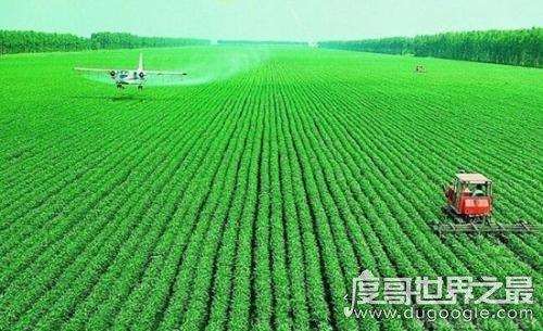 中国最大的平原,东北平原面积35万平方千米(面积相当于云南省)