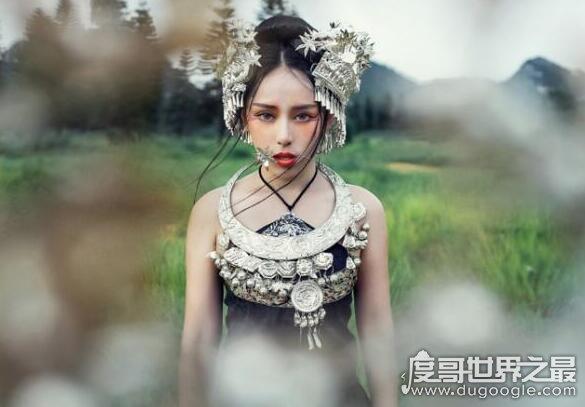 湘西落花洞女的传说,女子因长期压抑最后在幻想中美满的死去