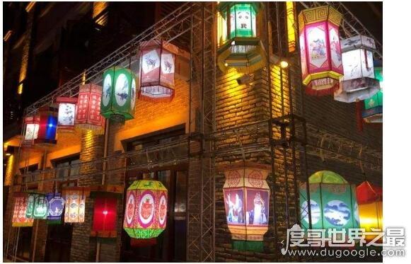 秀山花灯主要在什么期间表演,从正月初二开始到正月十五结束