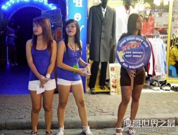 泰国私人女导游多少钱?3000能租一个月(提供人妻全套服务)