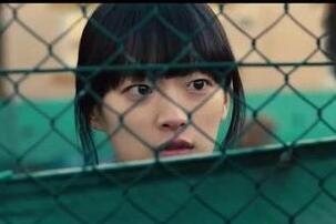 电影韩公主真实事件原型,密阳群体暴力性事件(震惊整个韩国)