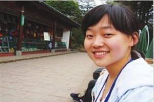神童张莹嫇现状,曾被清华破格降低60分录取(或成为高校老师)