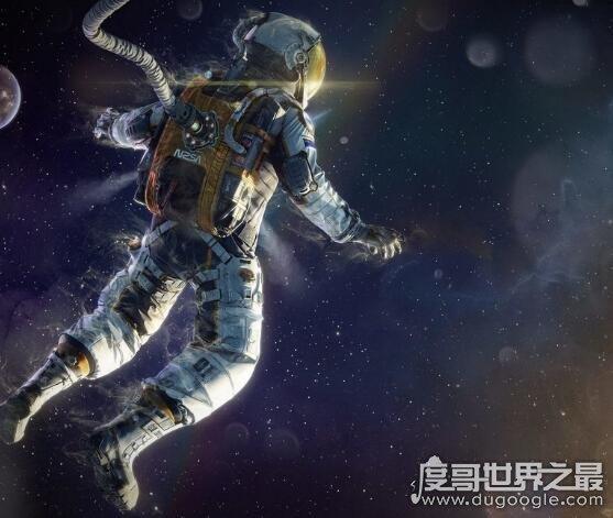二名宇航员被吸入黑洞 二名宇航员被吸入黑洞,有传言某宇航员通过黑洞穿越到古代