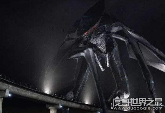 """官方公布帝王計劃20個怪獸名單,哥斯拉被封""""怪獸之王"""""""