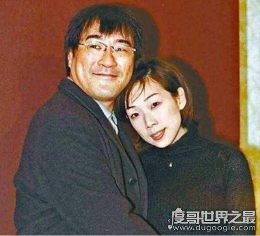 李宗盛林忆莲的故事,结婚6年离婚15年(彼此都是最亲密的朋友)