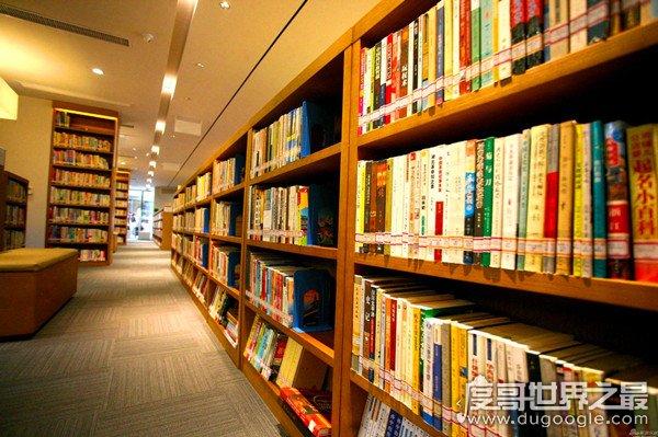 绍兴70后男读者一年借阅926本图书,平均每天借阅2.5本