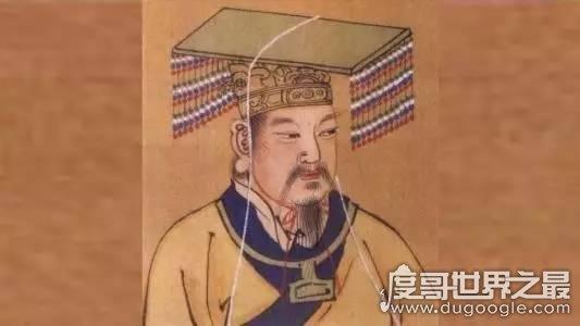 中国第一邪刀鸣鸿刀,控制持刀嗜血杀人(传说为黄帝所铸造)