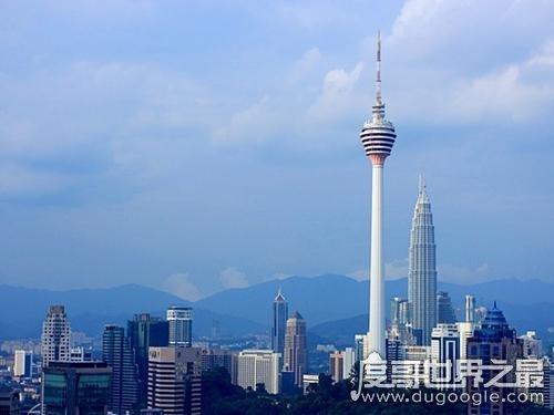 2019年世界上最高的塔排名,世界上最高的塔哈利法塔828米