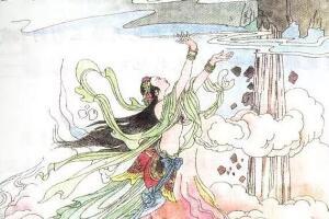 最新盗墓小说排行榜前十名,《鬼吹灯》排名第一(当之无愧)
