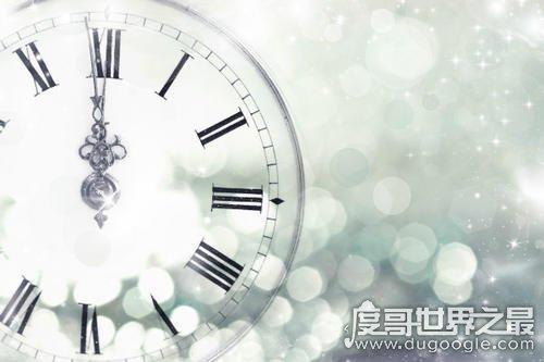 20条关于珍惜时间的名言警句,时间就是什么原来是他说的