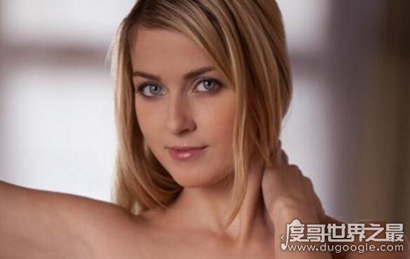 捷克公认第一美女,abigaile johnson(x-art系列最火女星)
