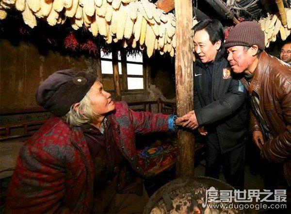 福布斯公布2019中国慈善榜,恒大许家印蝉联首善(捐款40.7亿)