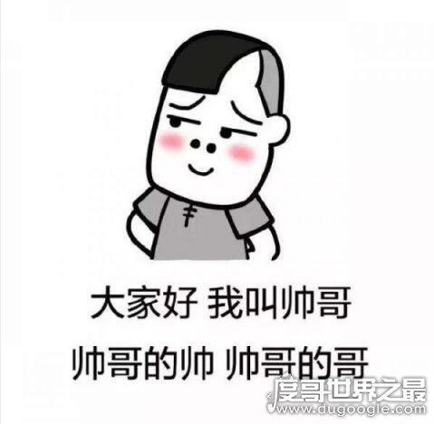 中国哪个省男人最帅,山东省勇夺第一(乃全国出明星最多省份)