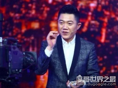 中国反赌第一人,赌王马洪刚视频介绍(名言:不赌才是赢)