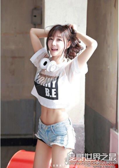 韩国第一童颜赛车女郎,崔瑟琪超美写真(性感起来真要人命)