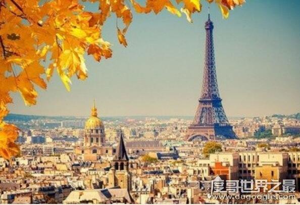 世界最大的城市排名,美国纽约位居世界第1(总面积11875平方千米)