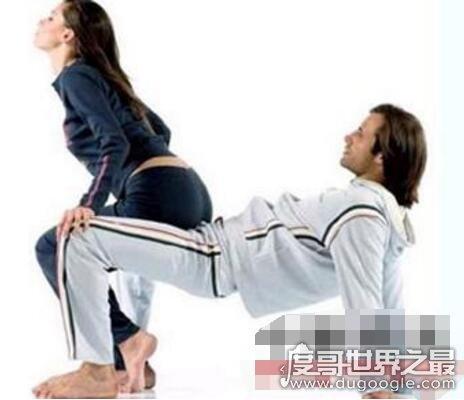 男女房事之后坐体位详解,最没有限制的爱爱姿势(哪里都能啪)