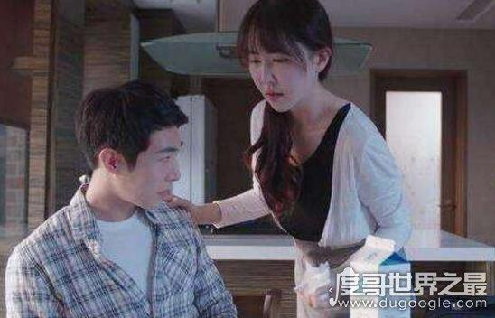 韩国电影2019r级推荐,2019最新10部韩国限制级电影排行榜