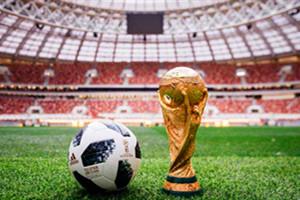 世界杯进球最多的球员排名,三连冠球王贝利仅排第五