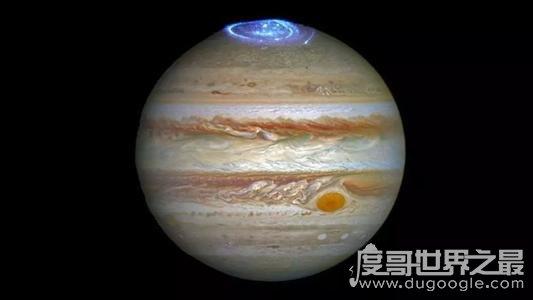 太阳系中卫星最多的行星,木星有79个卫星(地球的卫星是月球)