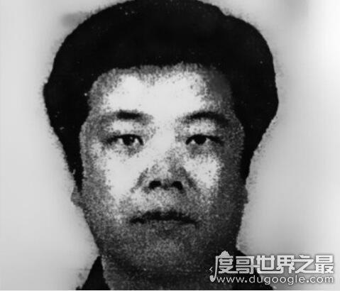 《素媛》原型凶手赵斗顺长相曝光,2010年刑满释放(恶魔仍在人间)