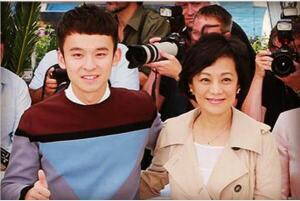 王京花带过的艺人有哪些,中国内地王牌经纪人(捧红了80多位巨星)