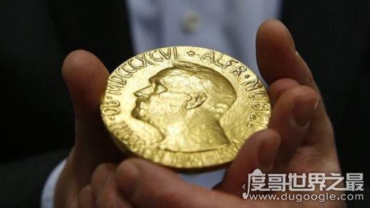 世界文学奖中奖金最多的奖项是 世界文学奖中奖金最多的奖项是诺贝尔文学奖,奖金为581万元