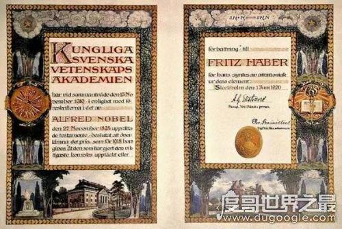 世界文学奖中奖金最多的奖项是诺贝尔文学奖,奖金为581万元