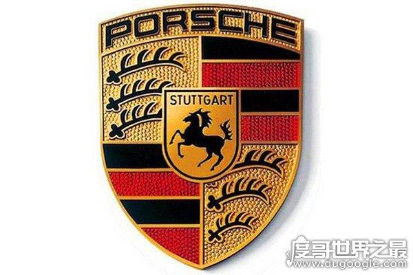 一匹马的标志是什么车,法拉利/保时捷/宝骏/野马/伊朗霍德罗