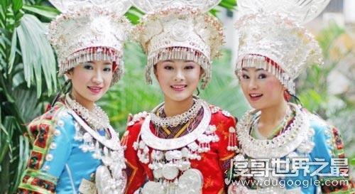 我国少数民族最多的省份,云南省有52个(其中15个为独有)