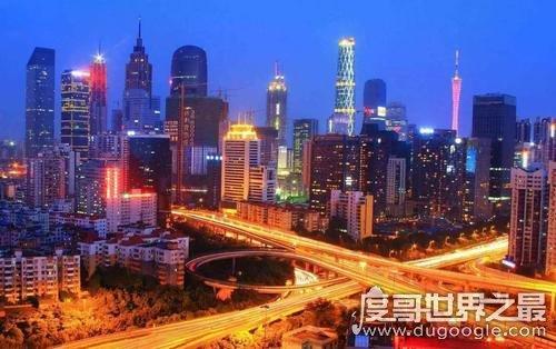 花城是哪个城市,广东省省会广州(四季花卉盛开/花市众多)