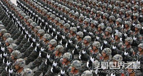 中国有几个军区,最多的时候有13个(目前中国只有五大战区)