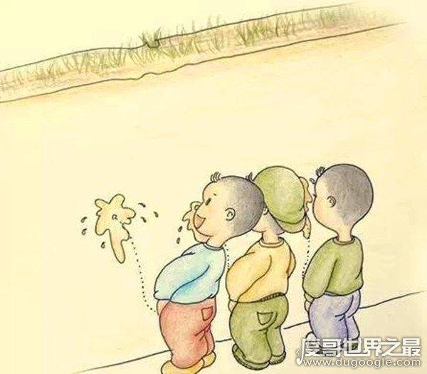苹果彩票福利网站尿尿最远的人,马来西亚华裔洪先生(个人最佳记录16尺)