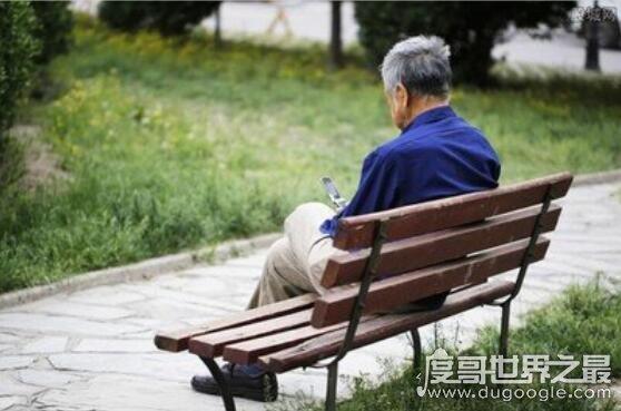 2018中国男性平均寿命,75岁左右(比女性平均寿命低5年)