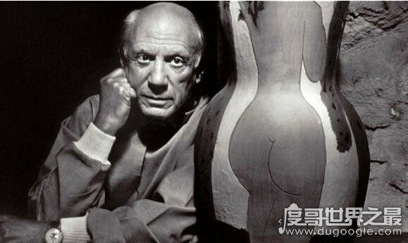 毕加索是什么画派,他是西方现代派绘画的主要代表人