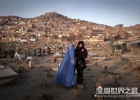 世界上最穷的十大国家,多数都是因动乱和战争所致