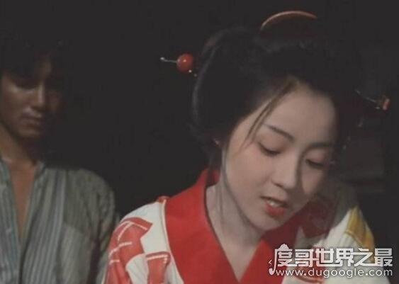 日本電影分級制度表,4個等級(最高R-18級指未滿18歲禁止入內)