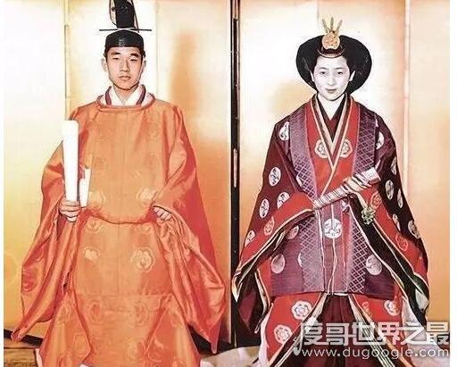 世界上时间最长的朝代,日本菊花王朝(从古代起就没有改朝换代过)
