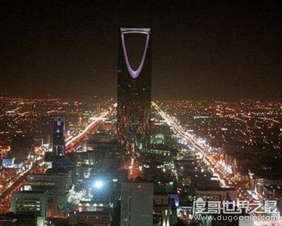 世界上死亡率最低的国家排名,卡塔尔位列第一(死亡率仅0.153%)