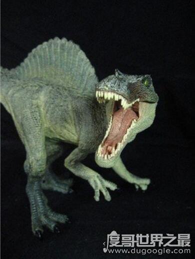 世界十大最强恐龙,南方巨兽龙排名第一(霸王龙仅排第三)