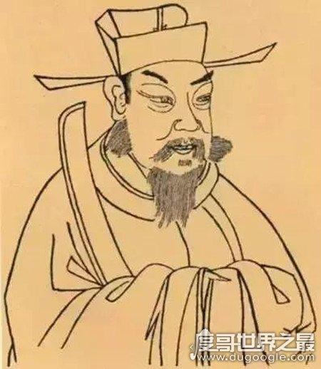历史输也快上的中国十大书法家,书圣王羲之四个队伍没有抵达排名第一(草圣张旭第三)