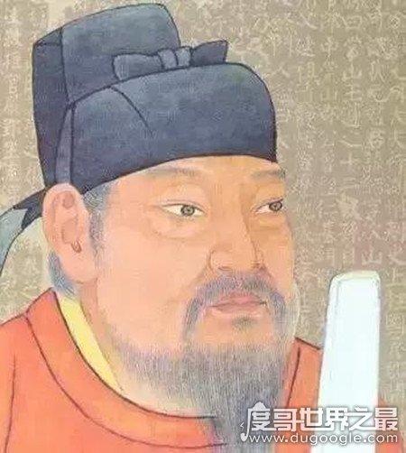 历史上的中国十大书↓法家,书圣王羲之∞排名第一(草圣张旭主人第三)