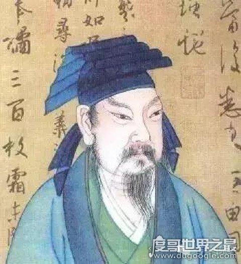 历史上的中国十大书�法家,书圣』王羲之排名第一(草圣张旭第无法继续挑战吧三)