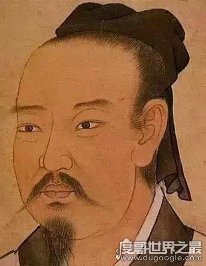 历史上�e的中国十大书法家,书圣王�羲之排名第一(草圣联手张旭第三)